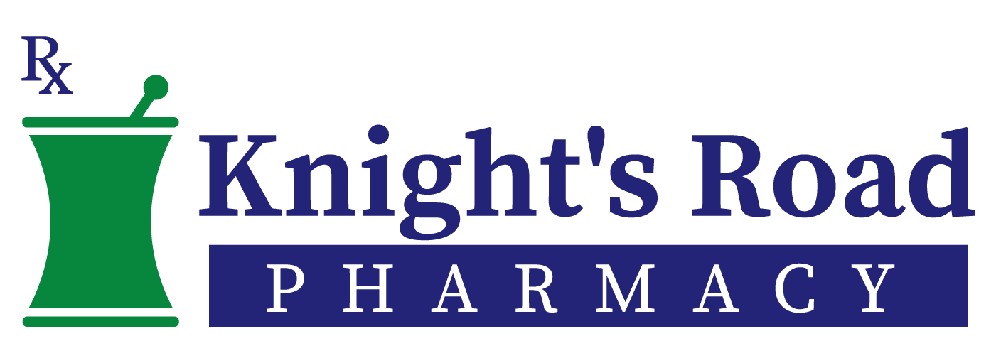 Knight's Road Pharmacy