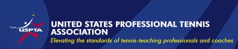 USPTA-Homepage-Design-header-Spanish_01.png