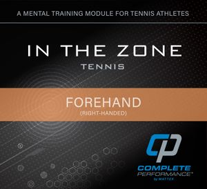 INTHEZONE_Forehand-01.jpg