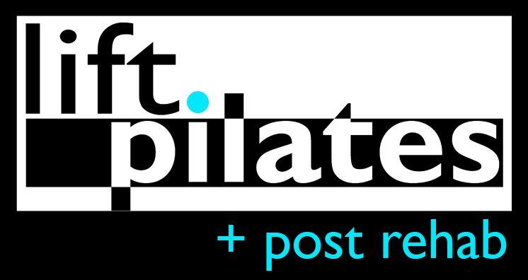 Lift Pilates