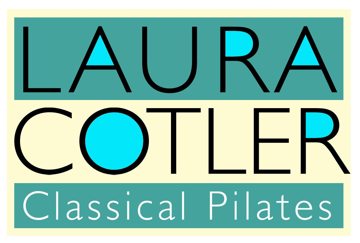 Laura Cotler Classical Pilates