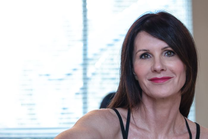 Laura Cotler Classical Pilates Instructor