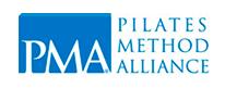 pilatesmethodalliance.png