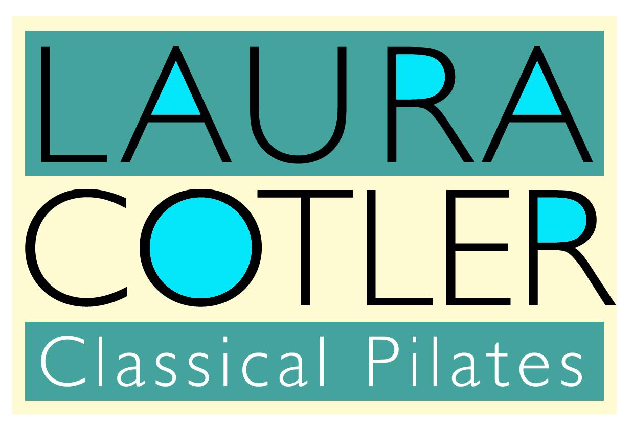 Laura Cotler Classical Pilates