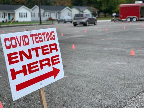 Covid test enter here.jpg
