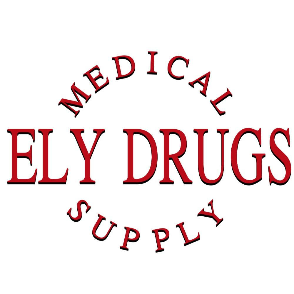 Ely Drugs and Medical Supply
