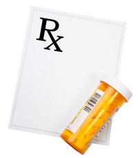 Pharmacy Icon 3.jpeg
