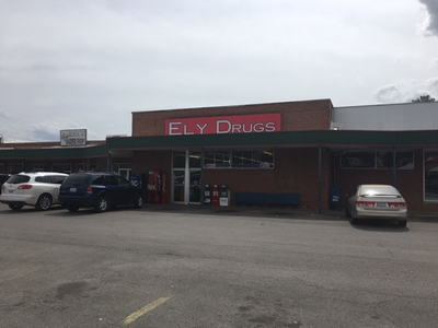 Ely Store front.jpg