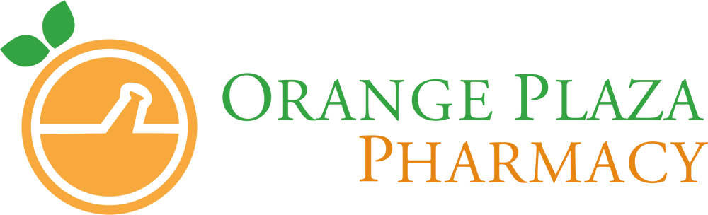 Orange Plaza Pharmacy
