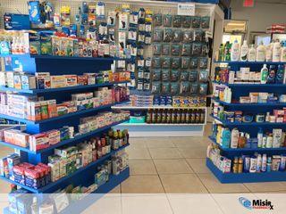 misir-pharmacy-interiorstore.jpg