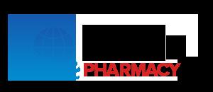 RI - Misir Pharmacy