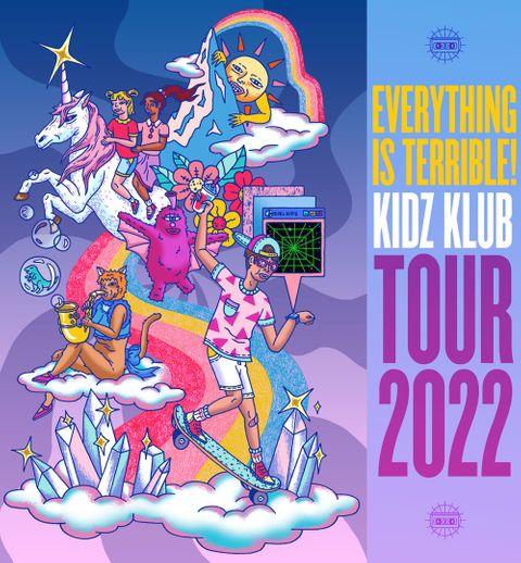EIT_Kidz_Klub_Tour_Dates_IG_1 (1).jpg
