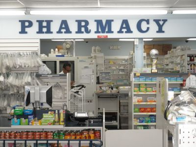 pharmacy view.jpg