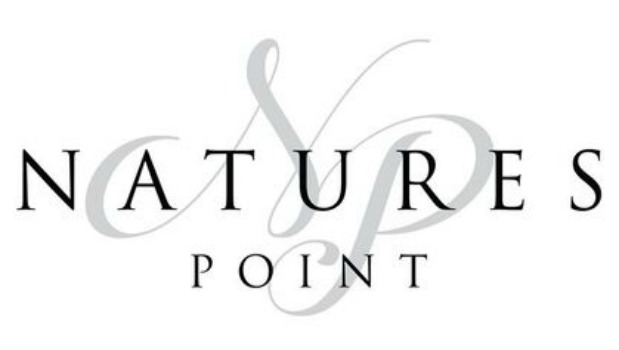 Natures Point