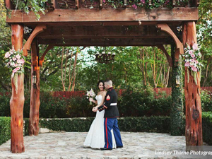 Laviolette_Bell_LindseyThornePhotography_068IMG0668_0_low.jpg