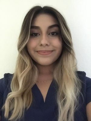 Karen Bustamante - Pharmacy Technician (1).jpg