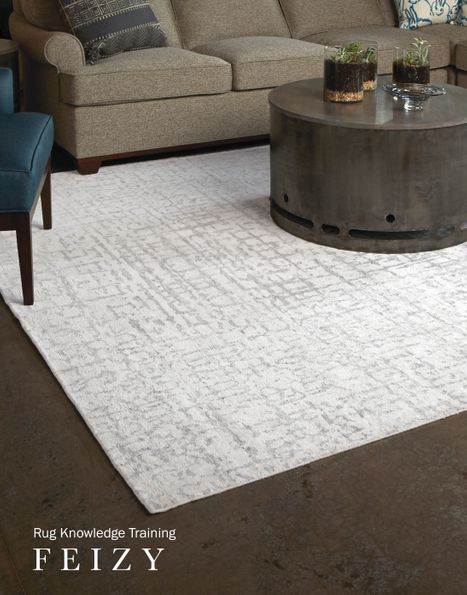 Rugs 101Rug Knowledge Training Cover[1].jpg
