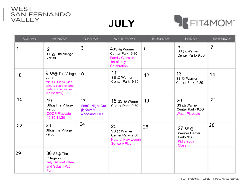 FIT4MOM Monthly Calendar.png