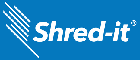 shredit-logo-og.png