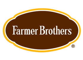 Farmer Bros Logo.png
