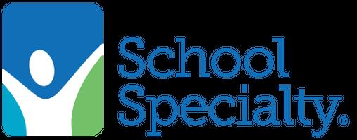 School Specialty Logo 10.10.18.png