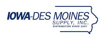 Iowa Des Moines Supply Logo 11.16.18.png
