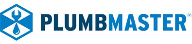 logo-plumbmaster.png.jpg