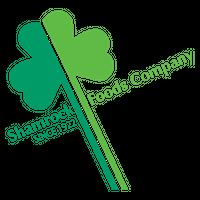 Shamrock Logo 10.11.18.png