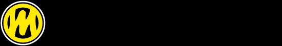Martin Bros. logo.png