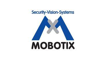 mobotix_logo.jpg
