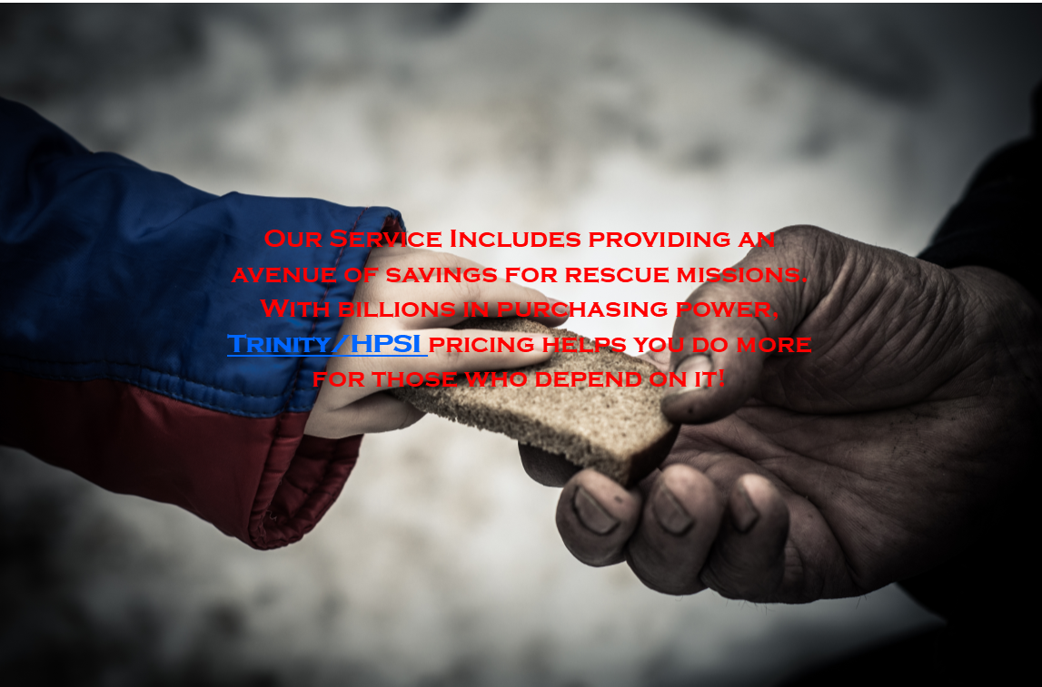 Feeding Homeless Modified 2.png