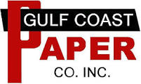Gulf Coast Paper Logo 11.16.18.jpg