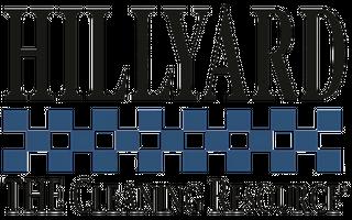 hillyard-logo.png