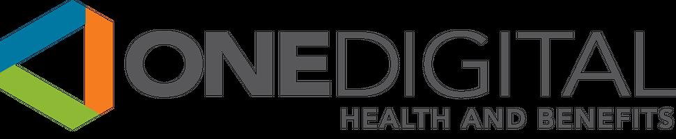 onedigital_logo_4color_HealthBenefitsTag.png