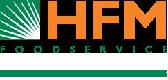 HFM Logo.png
