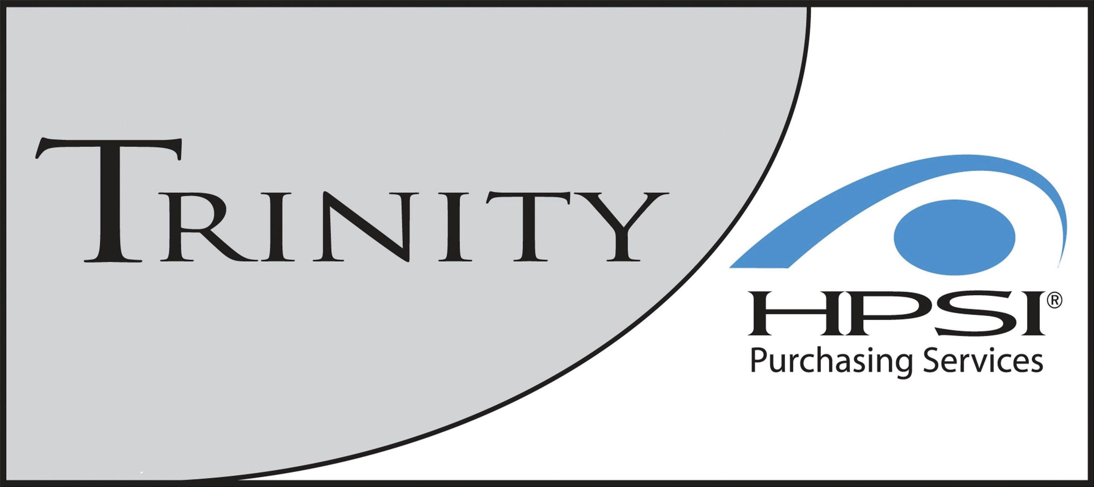 Trinity HPSI