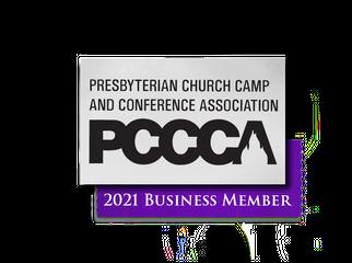 PCCCA Business Member Logo 2021.png