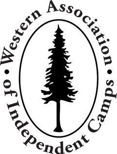 WAIC_Logo_Final.jpg