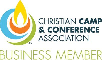 CCCA Logo New.jpg
