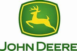 deere logo.jpg