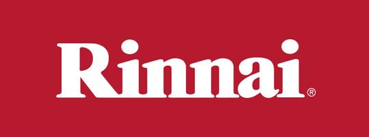 Rinnai Logo 10.10.18.png