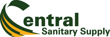 Central Sanitary Logo 11.9.18.png