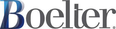 Boelter Logo 11.9.18.jpg
