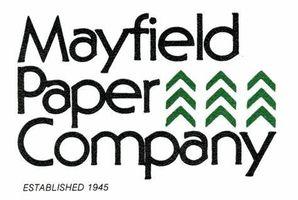 Mayfield Paper.jpg