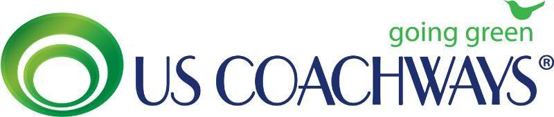 US Coachways Logo.jpg
