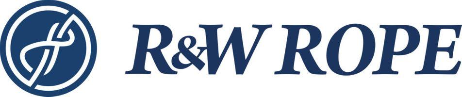 RW Rope Logo 10.10.18.jpg