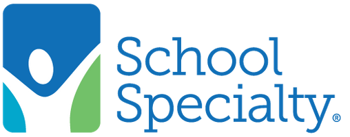 School Specialty Logo 10.10.18.png