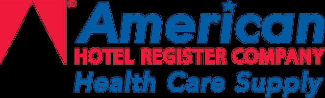 American Hotel Register.png