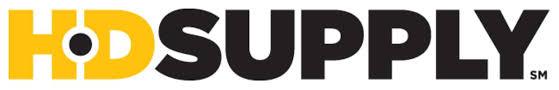 HD Supply Logo v2.jpg