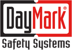 Daymark.png